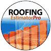 RoofingEstimatorPro