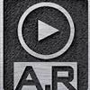audioreporter