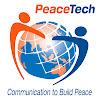 Peacetech Team