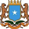 CNN SOMALIYA