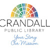 Crandall Library