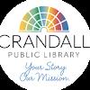Crandall Library