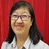 Chwee Hoon Khoo - photo