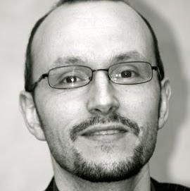 Olivier BUSUTTIL