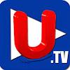 Uplug.TV