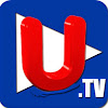 Uplug.TV