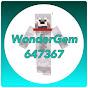 WonderFem647367