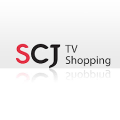 SCJ TV Shopping