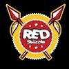 Redskizzle