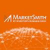 MarketSmith, Incorporated