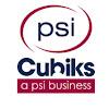 Cubiks Group Ltd