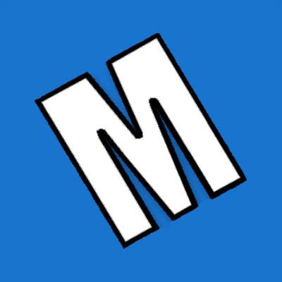 mmtech4geeks Logo
