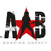 Artists & Bands Bookings