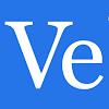Canal Veritasium