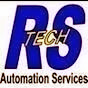 RS TECH TENNESSEE