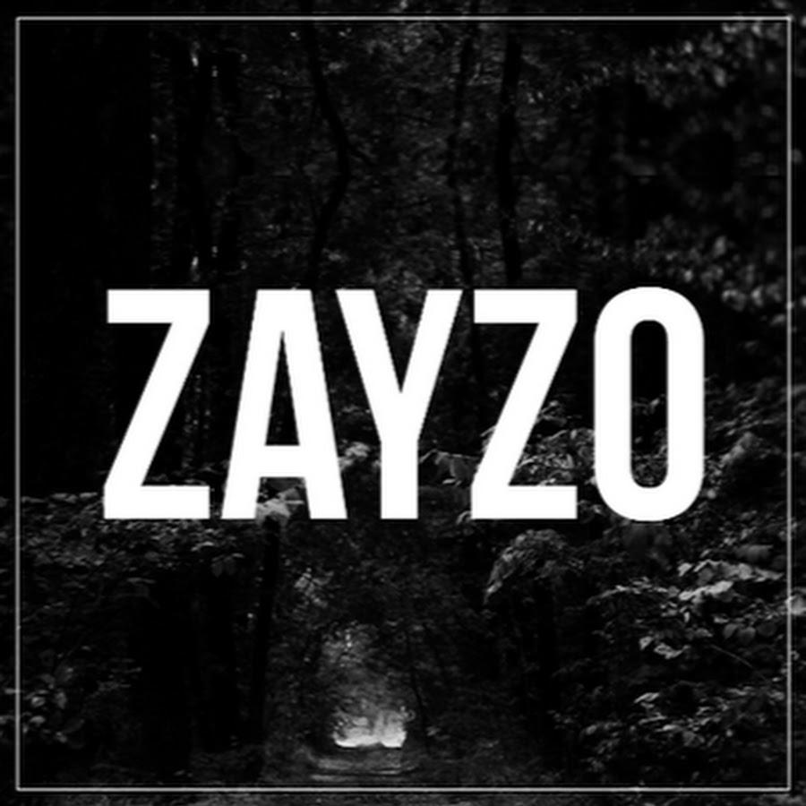 faze zayzo logo wwwpixsharkcom images galleries with