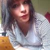 Samantha Faith Baldry