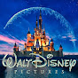 DisneyMusics