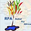 Relieffor Africa