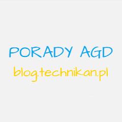 blog.technikan.pl