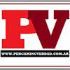 PERGAMINO VERDAD-RADIO VERDAD 99.5