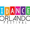 Dance Theatre of Orlando