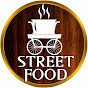 my3streetfood Youtube Channel