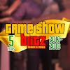 Game Show Blitz