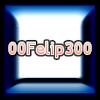 00Felip300