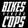 BikesVsCops