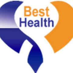 Best Health