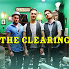 TheClearingMusic