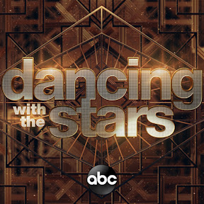 Dancing With The Stars on FREECABLE TV