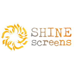 Shine Screens