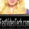 FastVideoTech