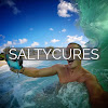 SaltyCures