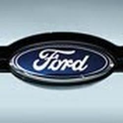 FordWRC