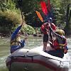 Master Adventure www.rafting-kayaking.ro