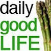 dailygoodlife
