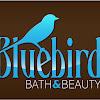 BlueBirdBandB