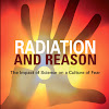 RadiationAndReason