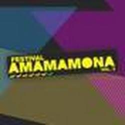 Amamamona