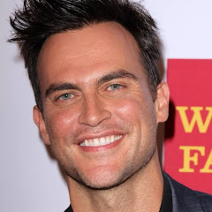 Cheyenne Jackson - Topic