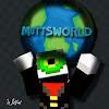 MuttsWorld Minecraft