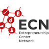 ECN Entrepreneurship Center Network