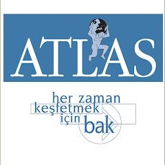 AtlasDergisi