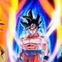 Dragon Ball Super Fan