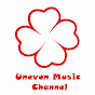 Uneven Music Channel