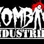 ZombieIndustriescom