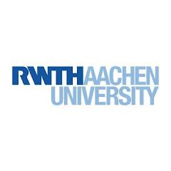 RWTHAachenUniversity